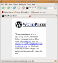 wordpress-install1.png