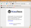 wordpress-install4.png