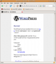 wordpress-install6.png